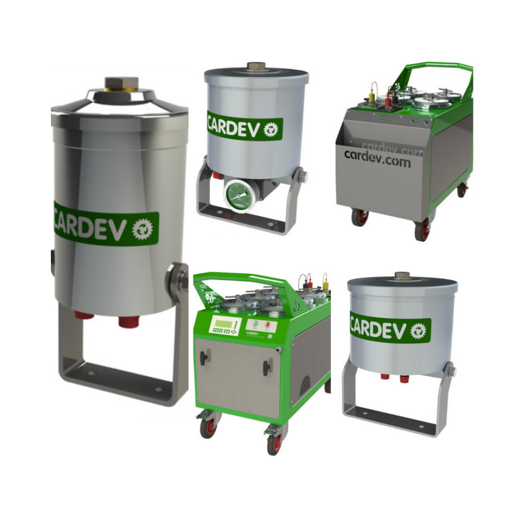 https://www.oilxpertise.eu/wp-content/uploads/2021/06/Microfiltration-Cardev-1-1000x1000.png